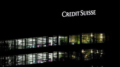 Internasjonale kunder av Credit Suisse som nå er under etterforskning, mistenkes for å ha skjult millioner av euro hos den sveitsiske storbanken, ifølge påtalemyndigheten.