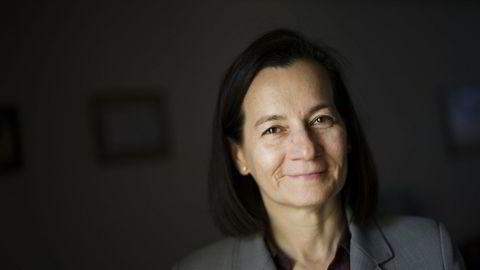 Tilgitt Farc. Siden hun ble satt fri fra den seks år lange torturen i jungelen, har politiker Clara Rojas unnskyldt sine kidnappere. – Det har tillatt meg å se fremover, tenke mer konstruktivt og positivt, sier hun