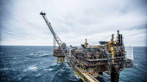 Avansert flerfaseteknologi gjør det mulig å transportere olje, gass og vann fra offshore-felt til fastlandet uten at det bygges plattformer.