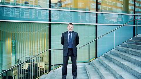 Bergensinvestor Frederik Wilhelm Mohn fikk et resultat på over 300 millioner kroner fra egne investeringer i fjor, og tror riggselskapet Songa Offshore er rustet til å klare en nedtur i to-tre år. Samtidig går han inn som eier og styremedlem i flere industriselskaper.