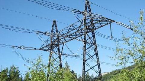 Det er 140 selskaper, i tillegg til Statnett, som drifter anlegg for distribusjon av strøm. «Vi forbrukere må betale den kostnaden kabeldriften innebærer», slår kronikkforfatteren fast.