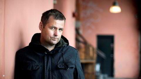 Trendanalytiker Ståle Økland har latt seg imponere av det Moods of Norway har levert frem til det sa stopp denne uken.