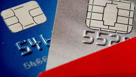 Over 140 millioner amerikanske personnumre er stjålet fra kredittbyrået Equifax – i tillegg til annen privat informasjon og flere hundre tusen kredittkortnumre.