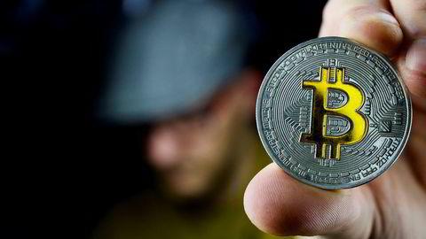 Kriminelle har da også forstått hvor lite anonymt bitcoin er, og har i stor grad konvertert til alternative kryptovalutaer som Monero og zCash som er designet fra grunnen av for å gi denne anonymiteten, skriver forfatteren.