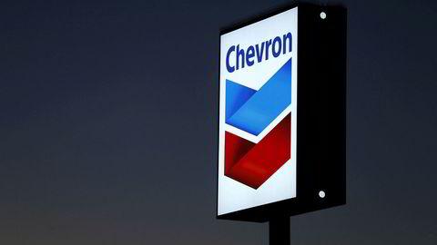 Chevron noterte bare «Premie til mor» som forklaring på en betaling av 213 millioner kroner til et utenlandsk selskap. Opplysningssvikten ga 18 millioner i tilleggsskatt – utover de 60 millionene selskapet måtte etterbetale i skatt.