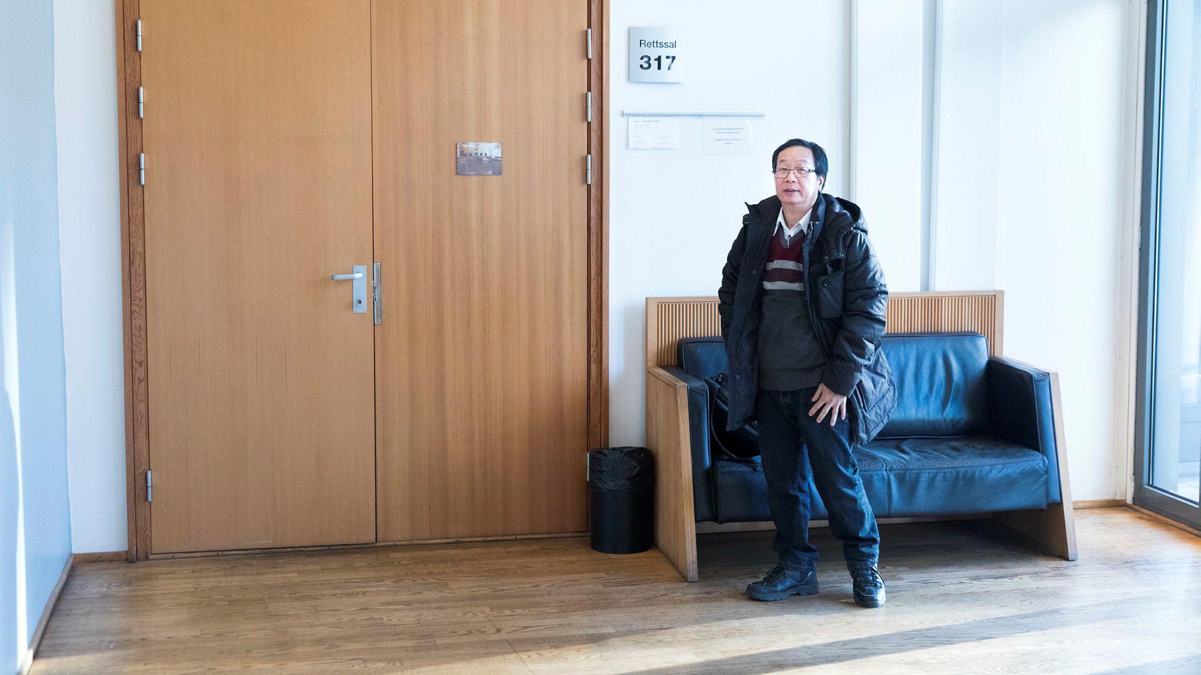 Den særnorske formuesskatten gjør at gründere i selskaper som ikke har særlig inntjening, men et stort potensial, blir tvunget til enten å selge seg ned eller flytte. DN skrev for eksempel nylig om gründeren Ngoc Minh Dinh i Next Biometrics, som nå har flyttet til Sverige for å unngå formuesskatten.