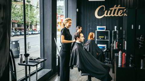 Vi hørte det senest i debatten om den nye frisørkjeden Cutters og deres mangel på hårvask. En klassisk versjon av at den etablerte bransjen som ønsker seg beskyttelse mot en stadig mer brysom konkurrent som tenker annerledes i kampen om kundene, skriver innleggsforfatteren.