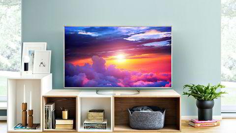Vi har testet fem «folke-tv-er» med høy kvalitet - akkurat i tide før OL.
