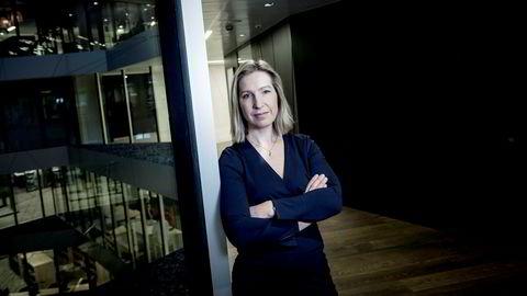 – Reisenekt bidrar til å dempe smittespredning og gjøre virksomhetene, og samfunnet. mer robust for å håndtere situasjonen fremover, sier Christel Søreide, arbeidsrettsadvokat og partner i advokatfirmaet Wiersholm.