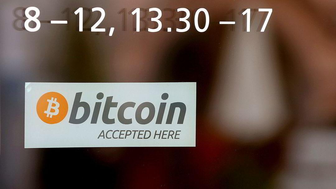 snur bitcoin)