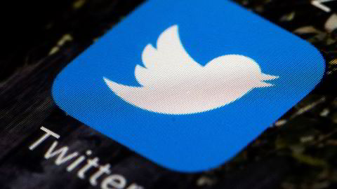Twitter strammer inn sikkerhetsrutinene for kontoer tilknyttet personer som er sentrale i det kommende amerikanske presidentvalget. I juli ble flere fremtredende kontoer hacket.