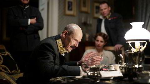Norsk filminstitutt ønsker å pålegge strømmetjenester som Netflix 40 prosent europeisk innhold. Men selv om publikumsvinnere som «Kongens nei» vil være attraktive, sås det tvil om filmbransjen er stor nok til å dekke kravet.