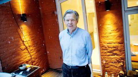 Tidligere Yara-sjef Thorleif Enger ble fredag frikjent for korrupsjonsanklagene han har kjempet mot i over fire år.