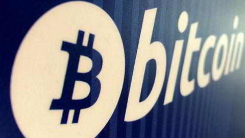 Et forsøk på bitcoin-investering endte som kostbar lærepenge for ektepar.