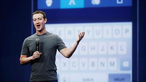 Hvis det blir kostbart for Mark Zuckerberg å bidra til å spre falske nyheter, kan konsekvensen bli at filteret blir for finmasket.