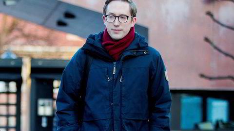Høyre har konkludert om Tonning Riise: Gjentatte brudd på partiets etiske retningslinjer