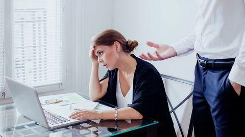 At en medarbeider slutter, er estimert til å koste det dobbelte av medarbeiderens årslønn. I tillegg taper organisasjoner ofte taus kunnskap, og turnover kan også smitter over på kolleger.