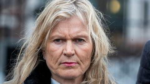 Kristin Krohn Devold beskriver stemningen i norsk reiseliv som «på kokepunktet».