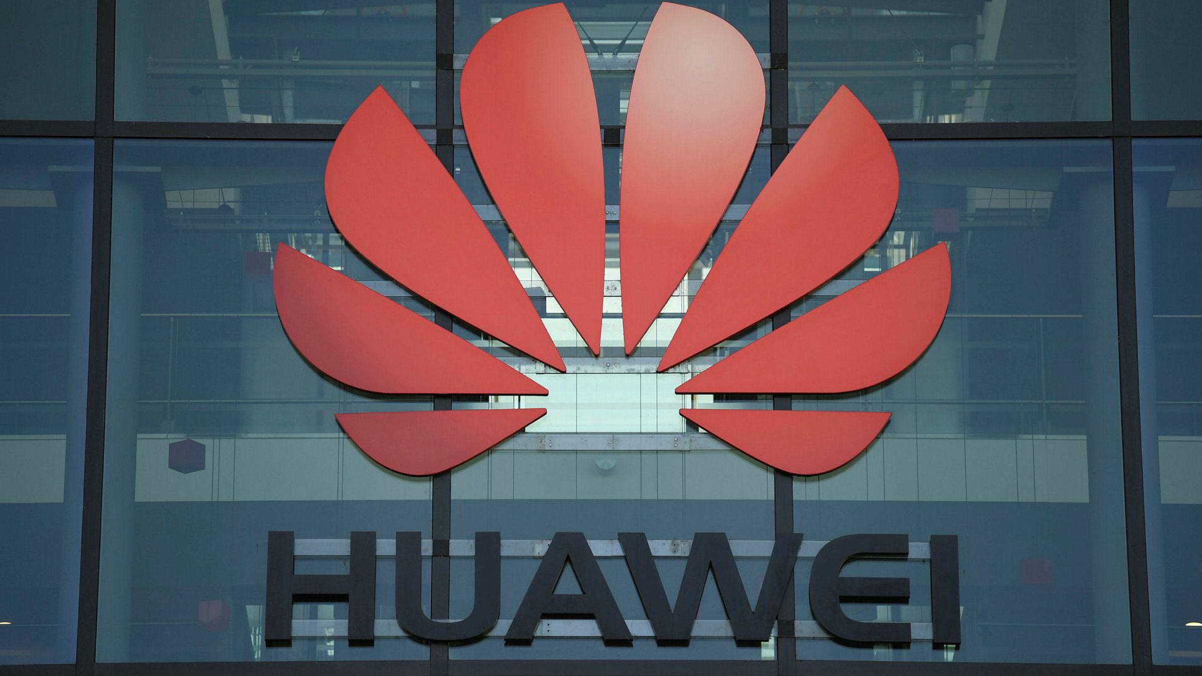 Det er kartlagt utbredt skepsis til kinesiske investeringer i Norge og Norden. Huawei tapte i konkurranse med Ericsson i utbygging av 5G i Norge.