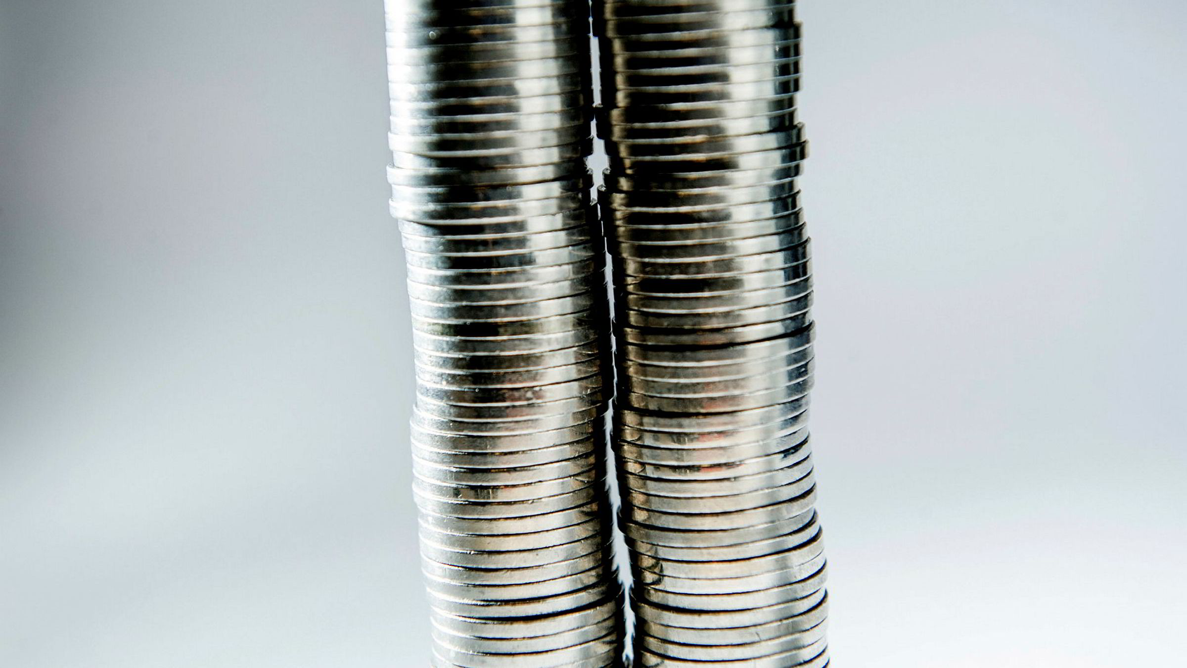 Åpner du aksjesparekonto i år, slipper du å betale skatt når du selger aksjer og fond.