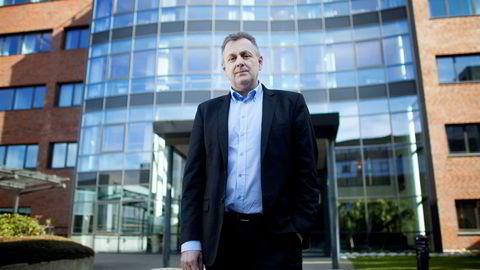 Knut Thorvaldsen, konstituert direktør i Norsk olje og gass, har rett i at aktiviteten på sokkelen blir høyere med gunstigere skattesystem, men det øker også faren for ulønnsomme investeringer.