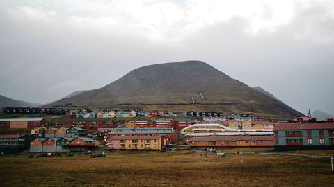 Svalbards turisme er rammet hardt av koronakrisen.