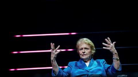 Norges feiltolkning av EØS-regelverket startet allerede da Gro Harlem Brundtland skrev under EØS-avtalen, ifølge EU-kommisjonen.