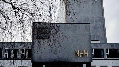 NHH-professor Øivind A. Nilsen har sammen med SSB-forsker Arvid Raknerud studert virkningen av de tre viktigste offentlige støtteordningene for forskning og innovasjon i næringslivet.