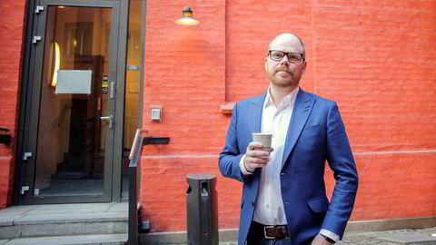 PFU var samstemt i at de ikke synes VG og sjefredaktør Gard Steiro brøt god presseskikk i artikkelen «Tre brødre på Tolga».