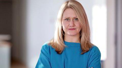 Leder i Virke reiseliv, Astrid Bergmål, vil ha mer hjelp fra politikerne.