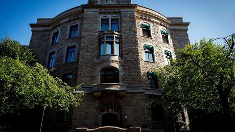 «Avklaringen» fra Finansdepartementet bør ikke følges opp av Skatteklagenemnda eller domstolene, skriver Morten Platou og Marius Sollund i innlegget.