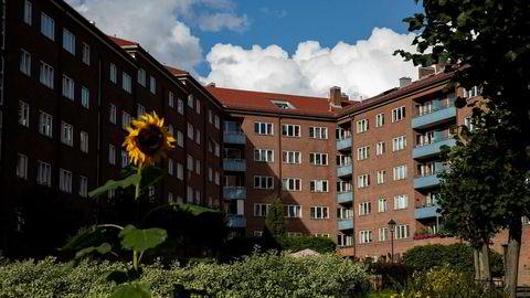 Målretting av boliglånsforskriften og bedre tilrettelegging for boligbygging vil hjelpe flere inn i boligmarkedet, skriver Tone Tellevik Dahl.