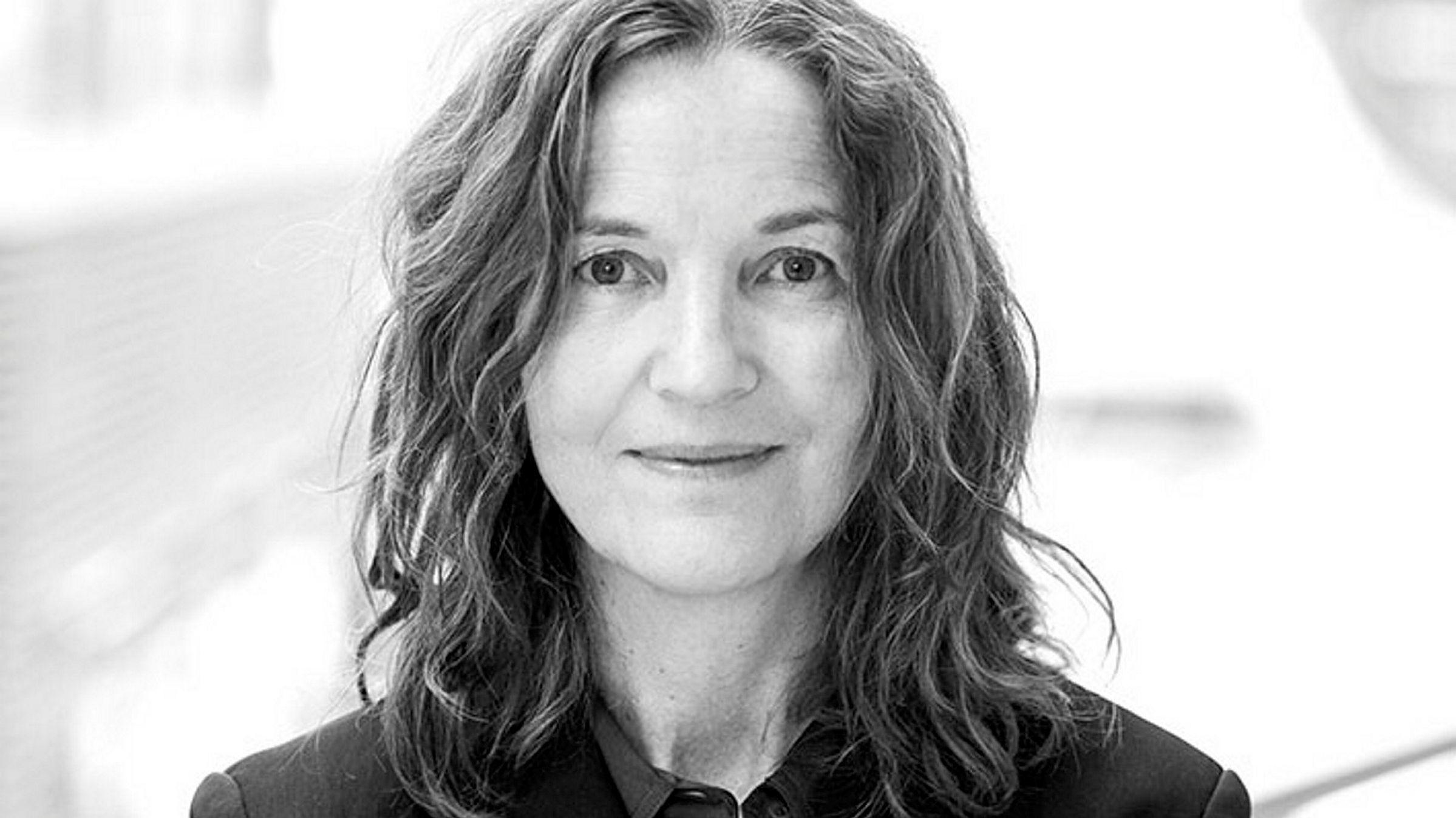 Kunstnerne har, slik jeg ser det, grunn til å være opprørte og kreve bestemmelsen i åndsverklovens § 71, annet ledd fjernet, skriver Irina Eidsvold-Tøien, førsteamanuensis ved Institutt for rettsvitenskap ved BI.