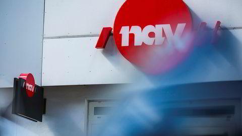 En ny ungdomsinnsats i Nav rulles nå ut over landet. Unge under 30 år som etter åtte uker står uten tilbud om arbeid, skoleplass eller annen hensiktsmessig aktivitet skal få individuelt tilpasset oppfølging fra Nav.