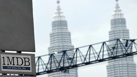 Investeringsfondet 1MDB skulle få milliardbeløp fra den malaysiske statskassen til å yngle – med hjelp fra finansinstitusjonen Goldman Sachs. Pengene havnet i Hollywood, luksuseiendommer, skatteparadiser og festing.