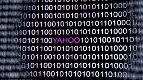 Det amerikanske sikkerhetstilsynet SEC krever at selskaper offentliggjør sikkerhetsrisikoer når disse påvirker investorene. Det skal ikke Yahoo ha gjort.