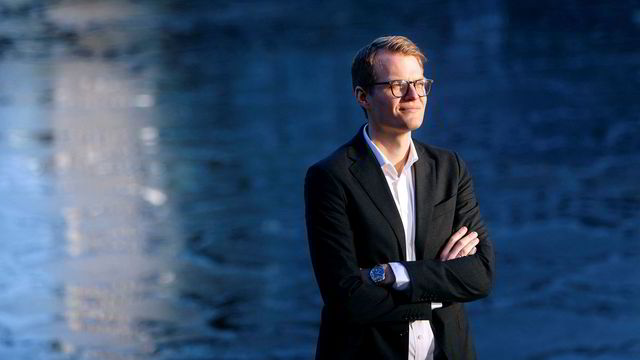 Utlendinger har solgt norske eiendeler for 400 milliarder: – Pengene renner ut av landet