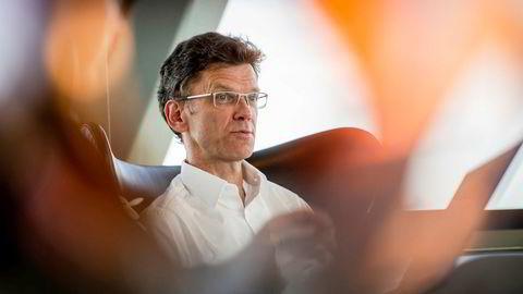 Administrerende direktør i Telenor Norge Petter-Børre Furberg får ikke penger tilbake fra konkurrent. Det har Borgarting lagmannsrett fastslått.