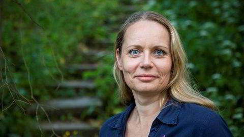 – Denne saken føyer seg dessverre inn i en rekke av saker hvor forvaltningen har feiltolket på utlendingers bekostning, skriver seniorrådgiver Camilla Risan i Noas.