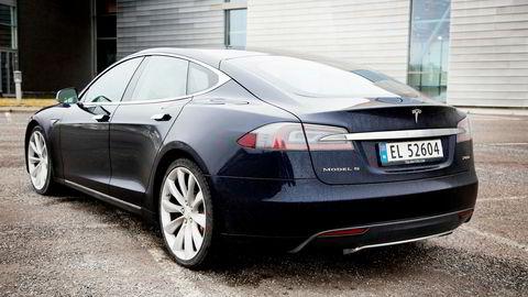 Tesla har etter det DN erfarer kommet til enighet med eierne som saksøkte selskapet for manglende ytelser.