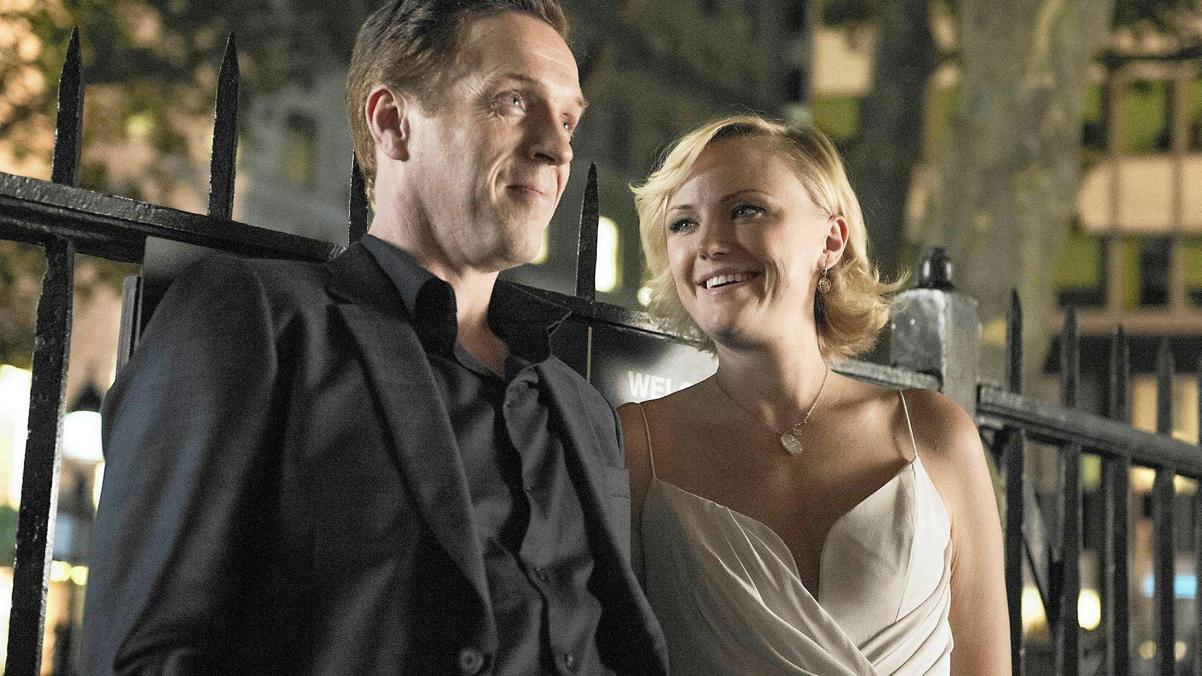 HBO dating beste datingside internasjonalt