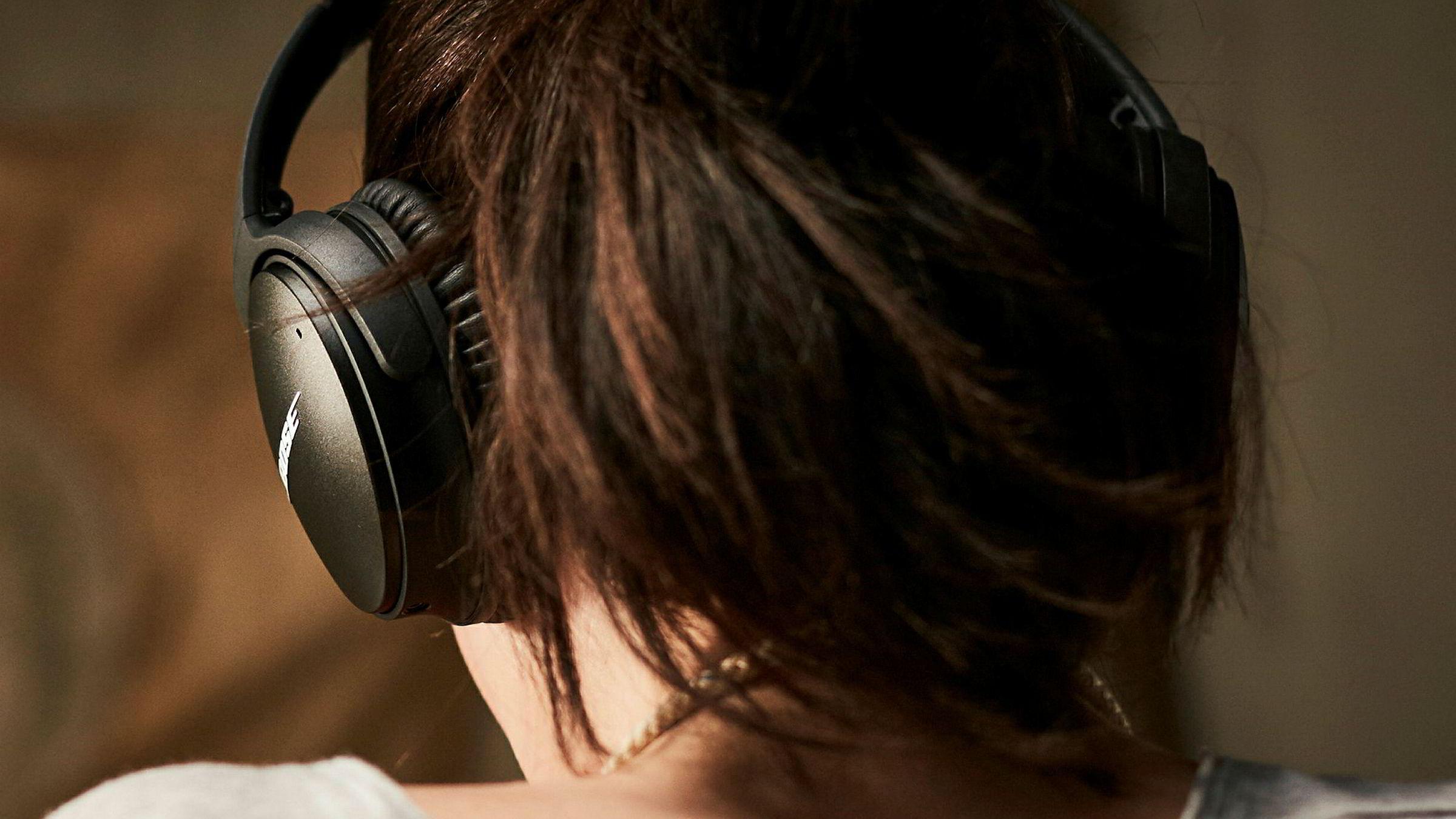 Redaksjonen i Lyd og Bilde har kåret årets beste hodetelefoner.