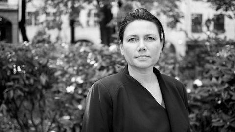 Stortingsrepresentant Heidi Nordby Lunde (H) etterlyser større edruelighet i de økonomiske krisepakkene. Hun har et godt poeng.