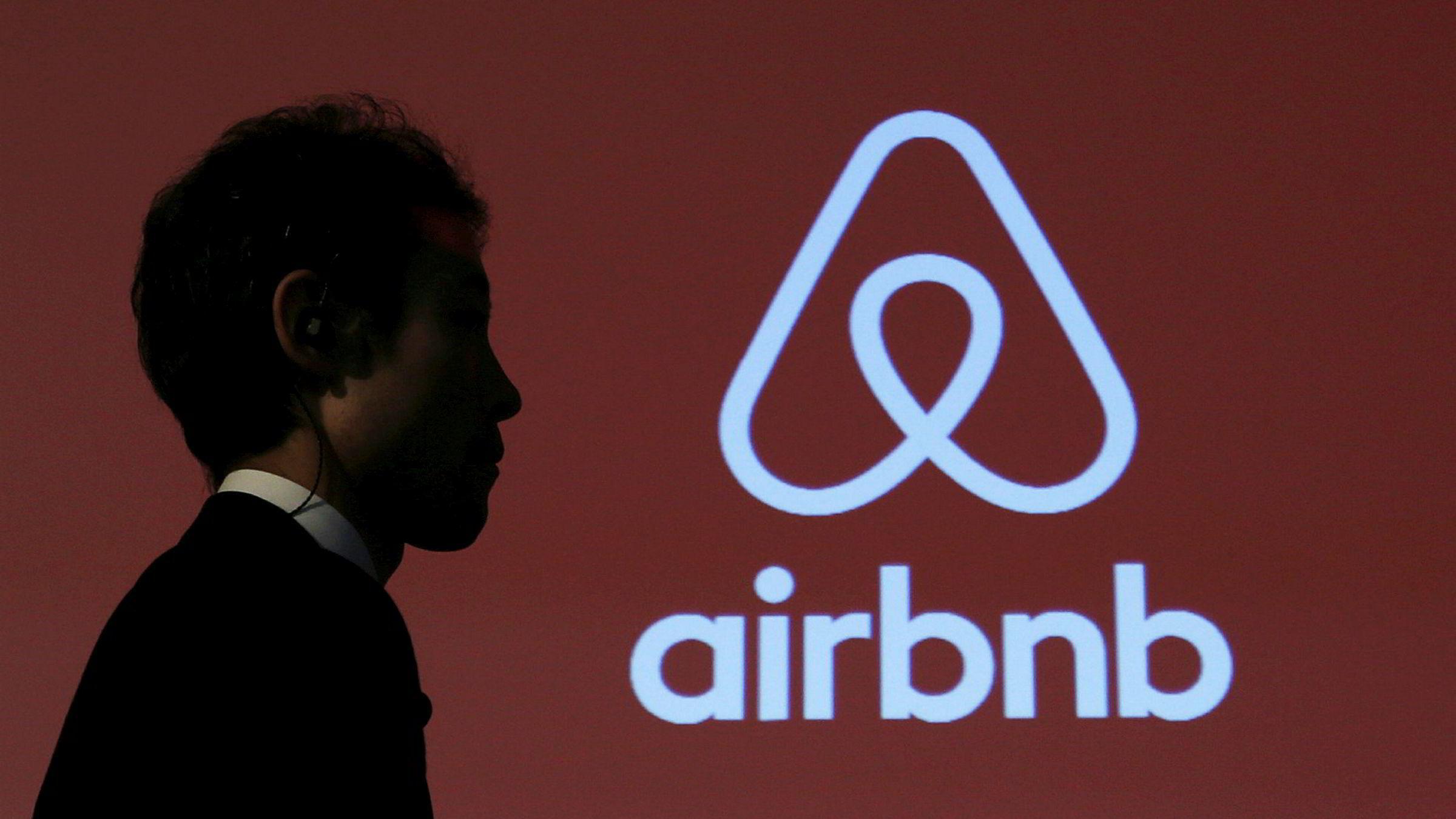 Airbnb utvider tilbudet, og vil også omfatte turer og aktiviteter.