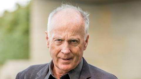 Jusprofessor Henry John Mæland er utnevnt som setteriksadvokat for Nav-sakene, hvor riksadvokaten er inhabil. Mæland tror antall saker vil øke.