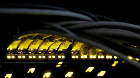 Behovet for personer med kompetanse på datasikkerhet vil øke i fremtiden, men tilbudssiden vil ikke øke tilsvarende uten nødvendig stimulans, viser en fersk rapport fra NIFU.