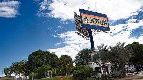 Ta Jotuns verdier «lojalitet, omsorg, respekt og mot». Disse vil sannsynligvis ikke føles fremmed for norske medarbeidere, skriver Tor Grennes.
