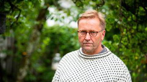 Utvalgsleder Finn Arnesen pekte på systemsvikt og anklaget alle instanser fra Nav til Arbeids- og sosialdepartementet, trygderetten, påtalemyndigheten, advokater, domstolene og akademia for å ha vendt det blinde øyet til.