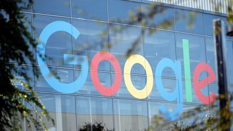 California saksøker Google for brudd på konkurransereglene.