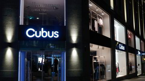 Kleskonsernet Varner-gruppen eier og drifter en rekke butikker i Oslo-området, deriblant kjedene Cubus, Bik Bok, Carlings og Dressmann.